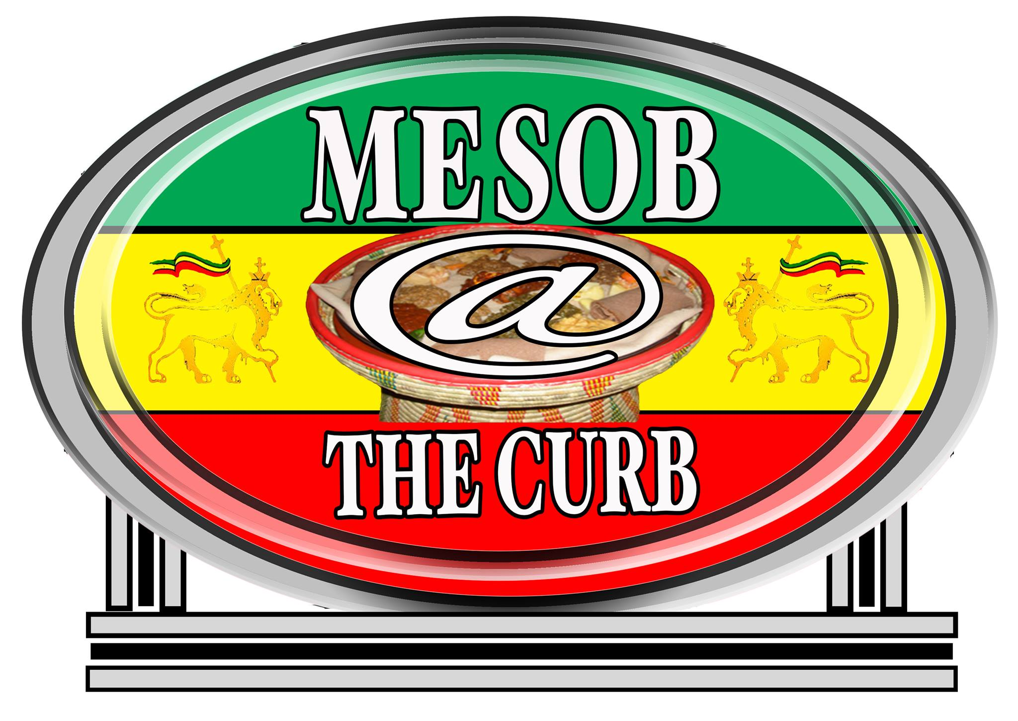 mesob-at-the-curb-truck-seattle.jpg