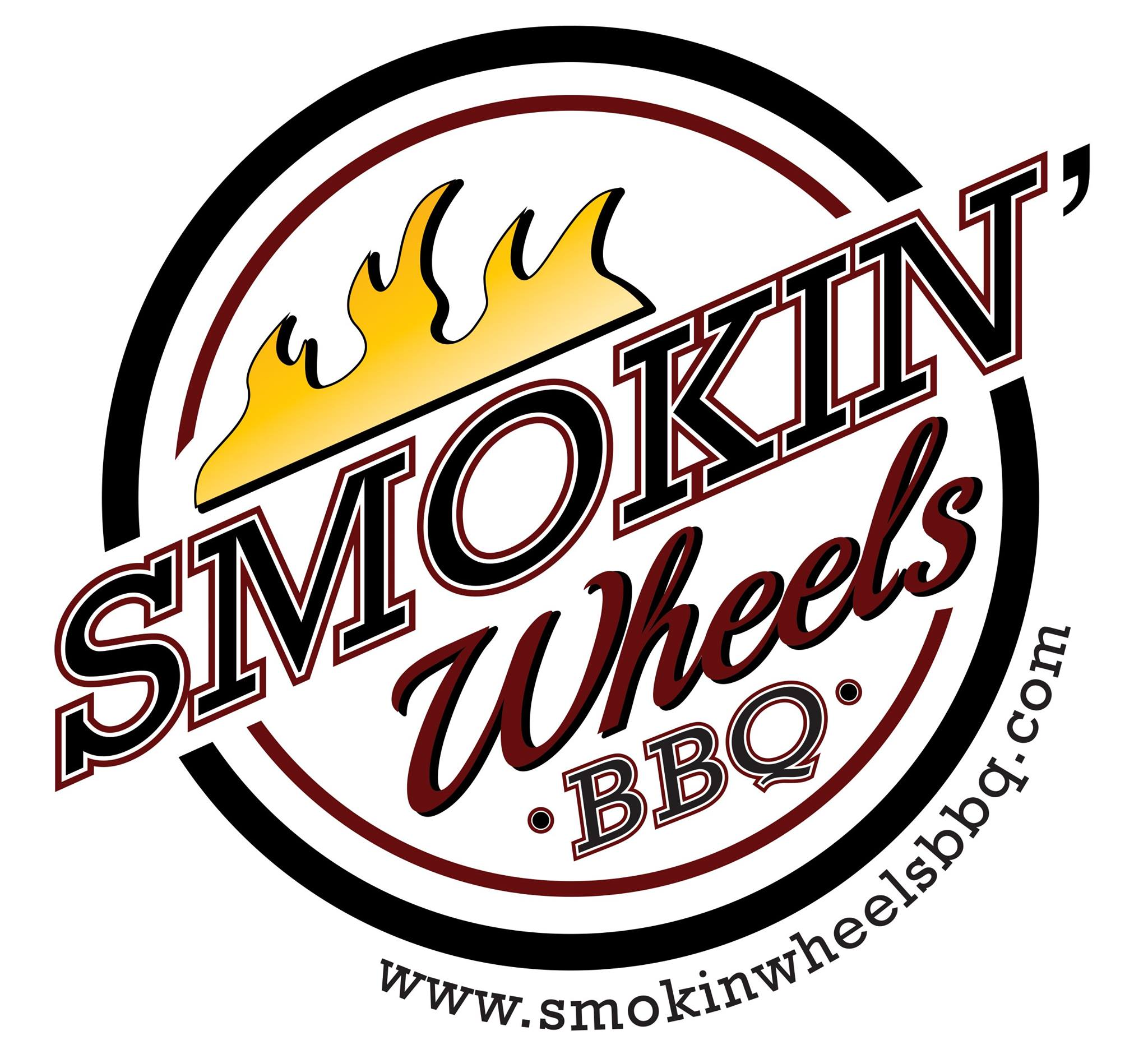 smoking-wheels-bbq-springfield-mo.jpg
