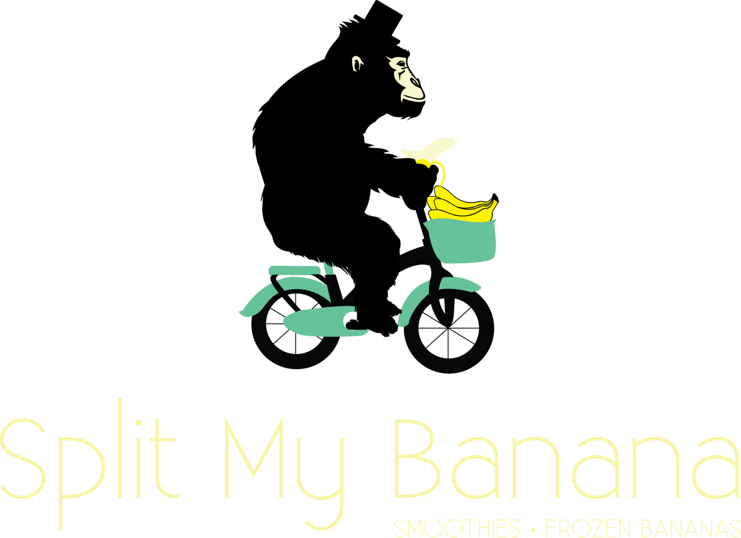 Split-My-Banana-Food Truck-Worcester.png