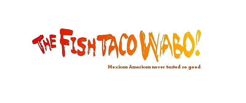 The-Fish-Taco-Wabo-San-Jose.jpg