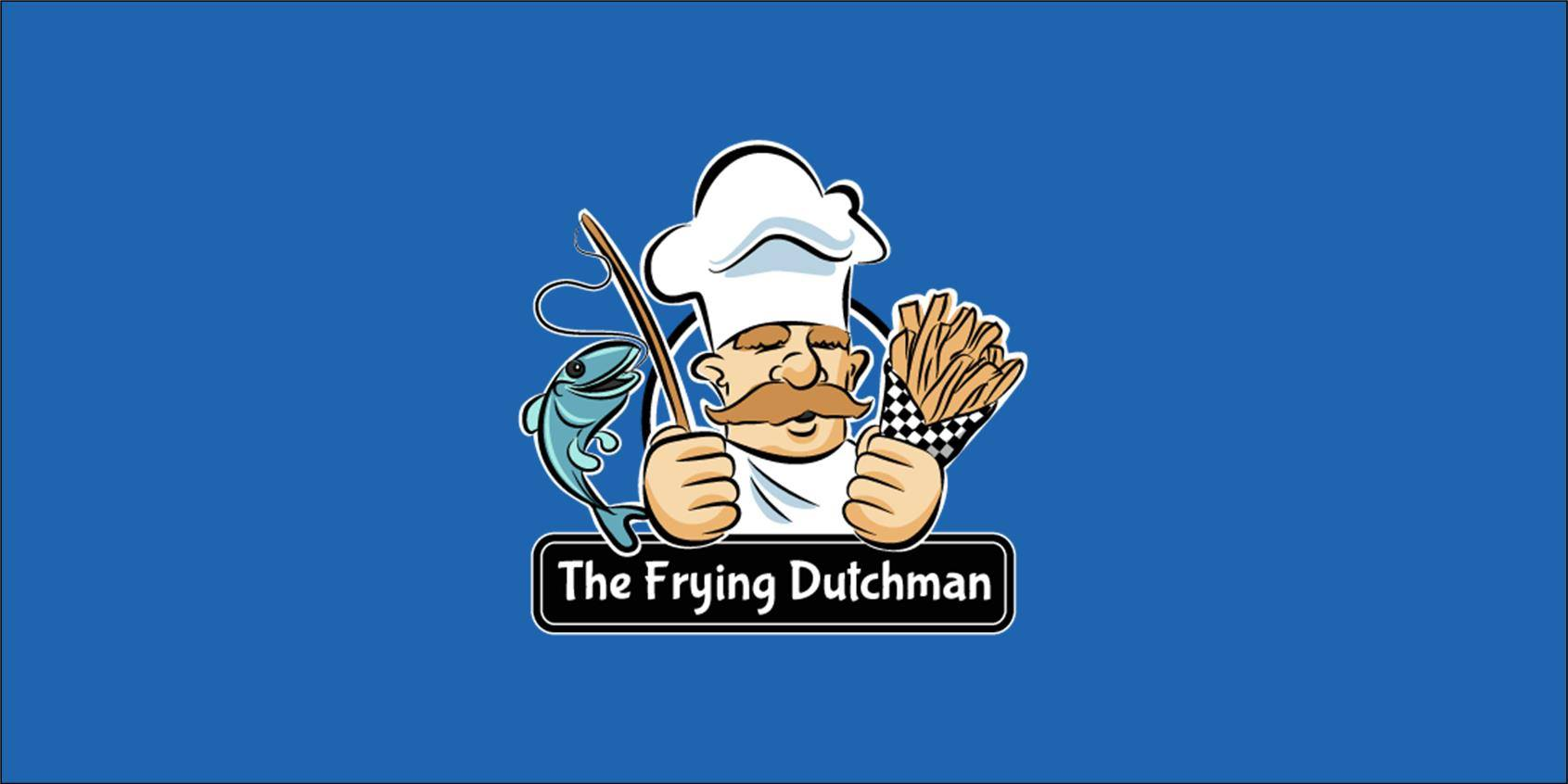 The-Frying-Dutchman-MiltonWA.jpg