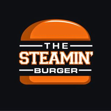 The-Steamin-Burger-Truck-SF.jpg