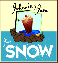Johnnies-Java-Snow-Phx.png