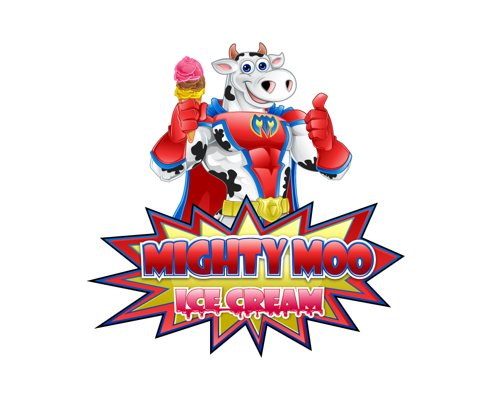 mighty-moo-ice-cream-phx.png