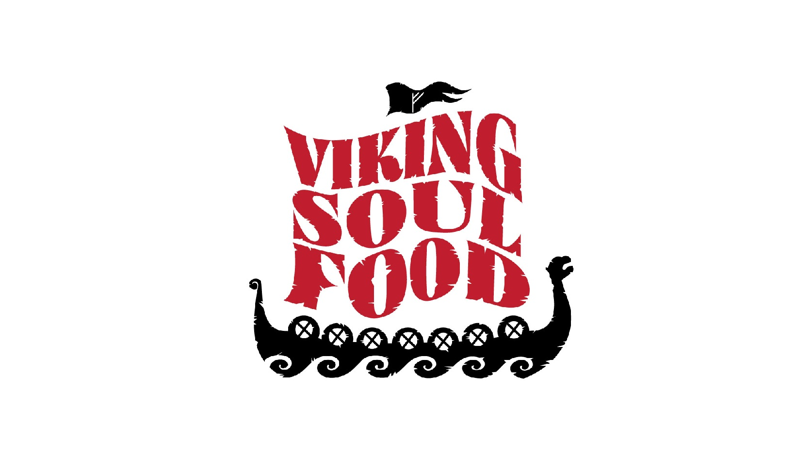 Viking-Soul-Food-Portland.jpg