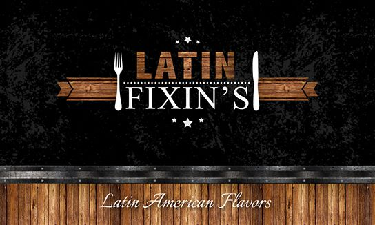 latin-fixins-food-truck-miami.jpg