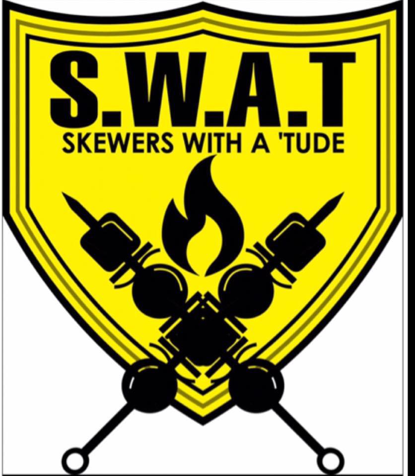 SWAT-Mobile-Food-Truck-orl.jpg