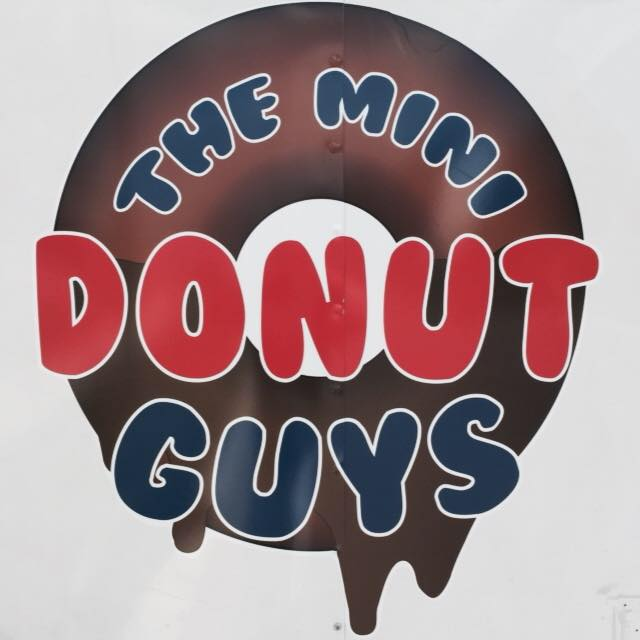 The-Mini-donut-guys-minnea .jpg