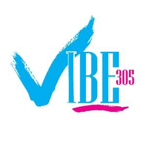 vibe-305-food-truck-miami.jpeg