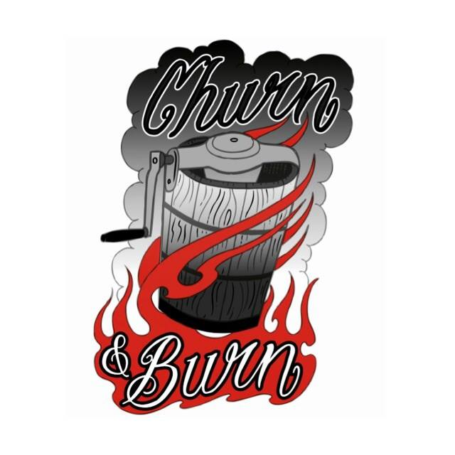 Churn-and-Burn-Truck-denver.jpg