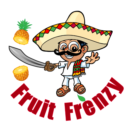 fruit-frenzy-truck-la.png