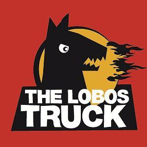 the-lobos-truck-la.jpeg