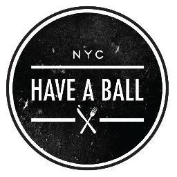 have-a-ball-nyc.jpg