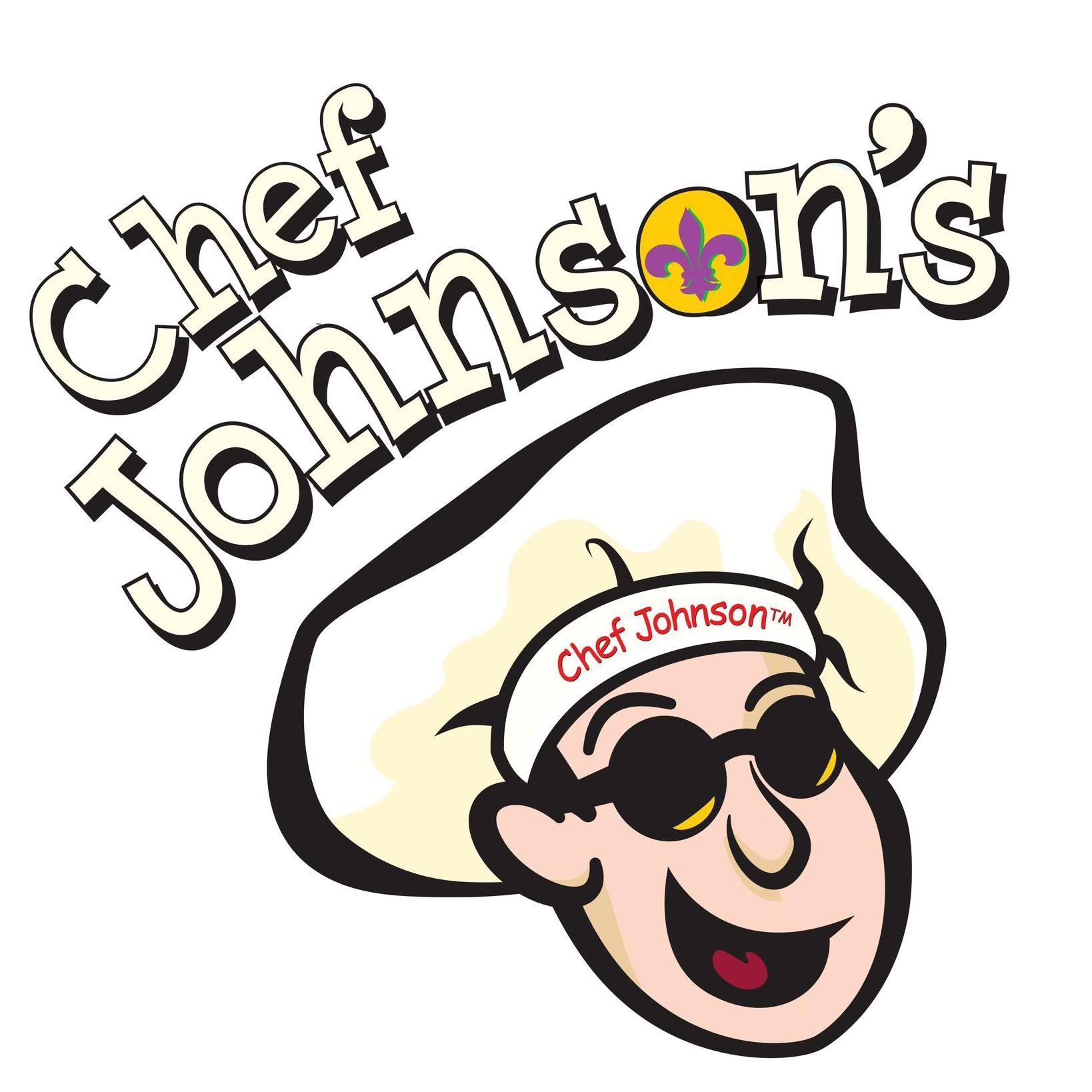 chef-johnsons-truck-nola.jpg