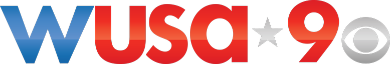 WUSA Channel 9