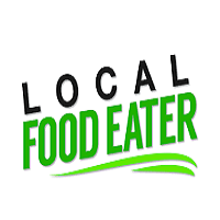 Local Food Eater