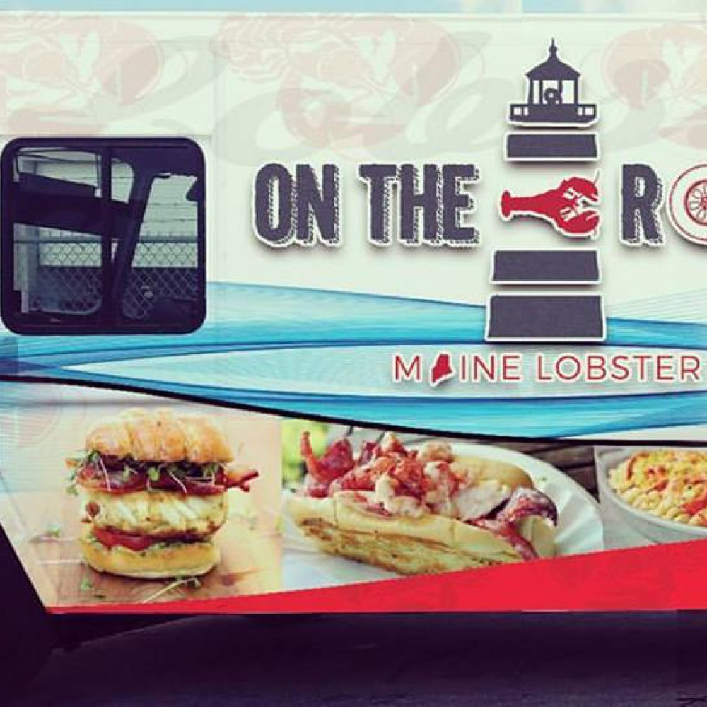 On The Roll Maine Lobster.jpg