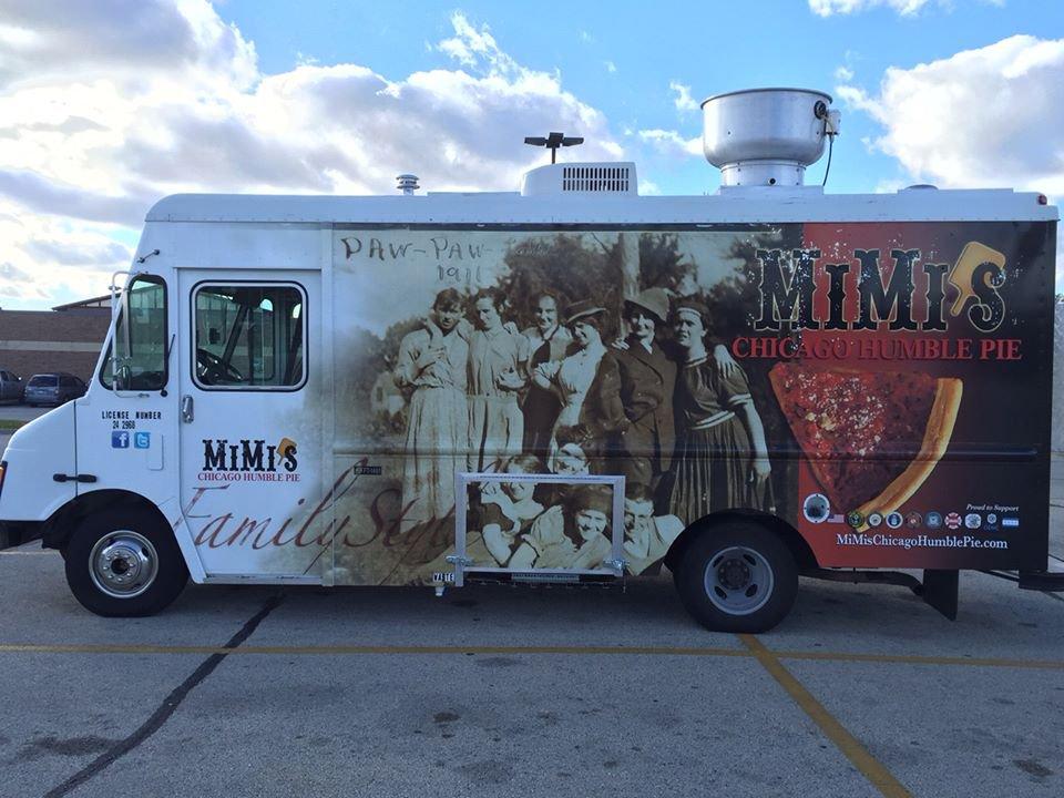 Mimi's Chicago Humble Pie.jpg