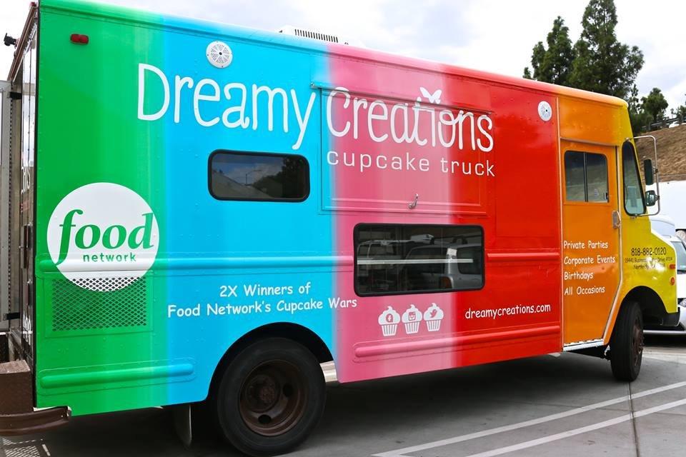 Dreamy Creations Sweet Happiness.jpg