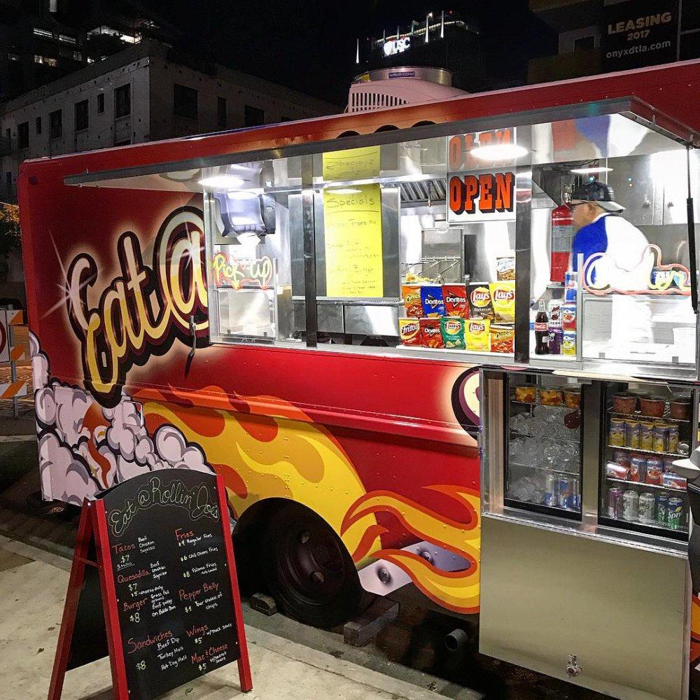 Eat @ Rollin' Joe's.jpg