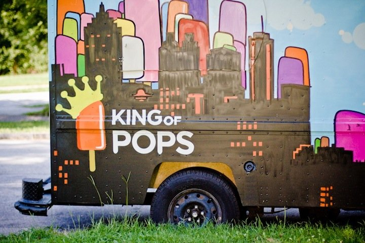 KING OF POPS.jpg
