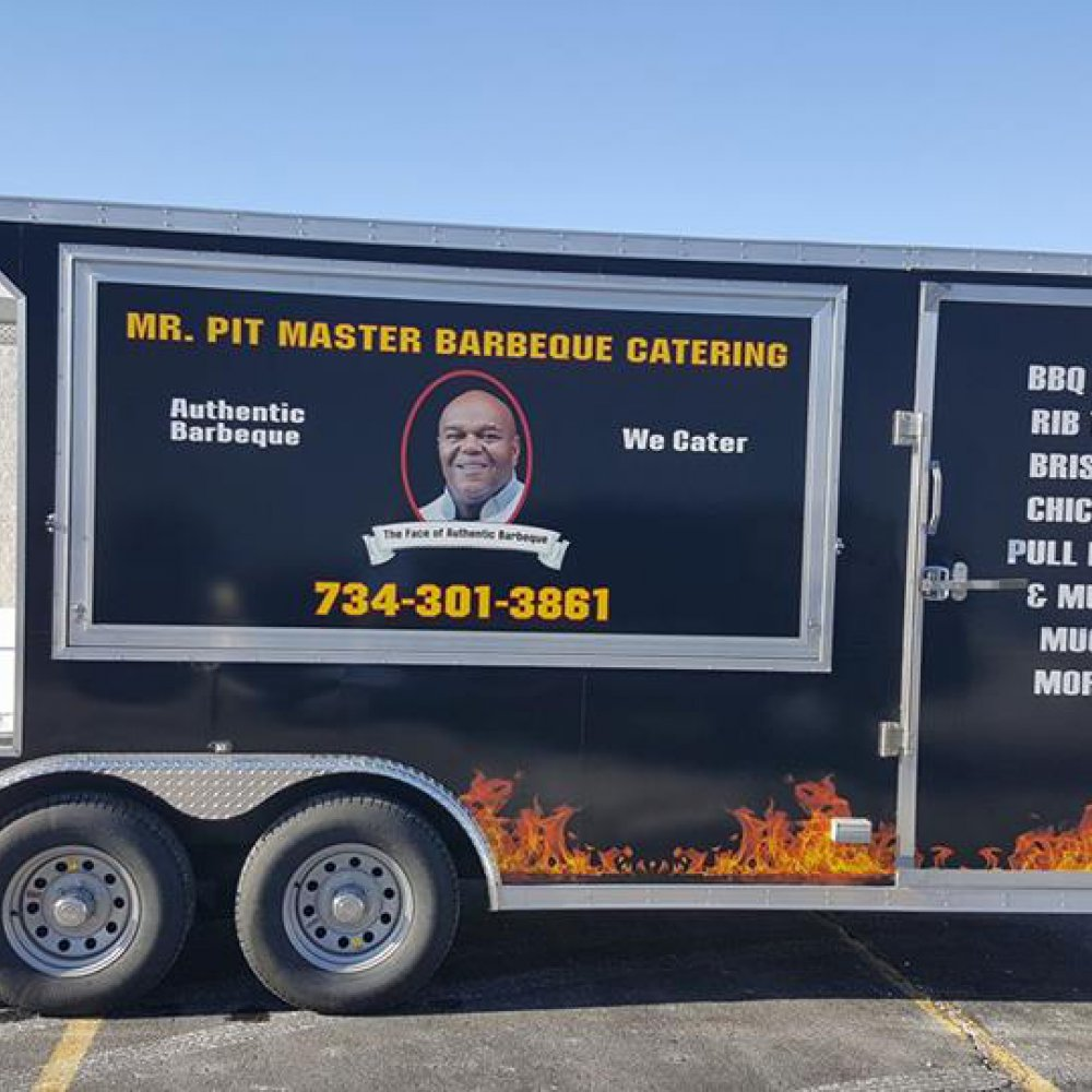 MR PIT MASTER BARBECUE.jpg