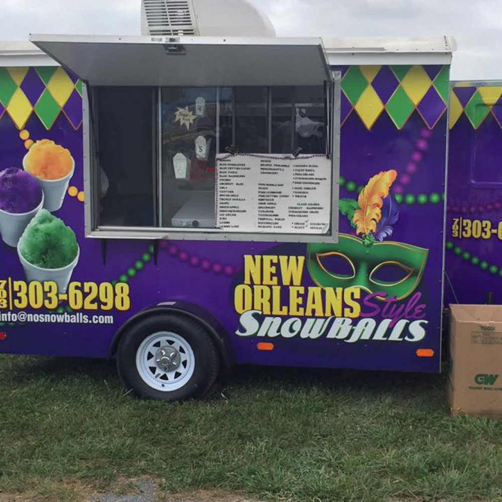 New Orleans Style Snowballs.jpg