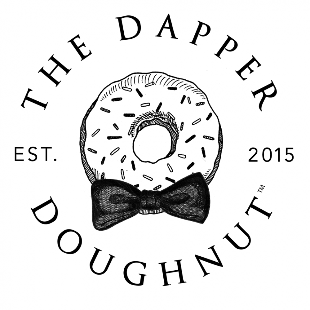 THE DAPPER DONUT HOUSTON.png