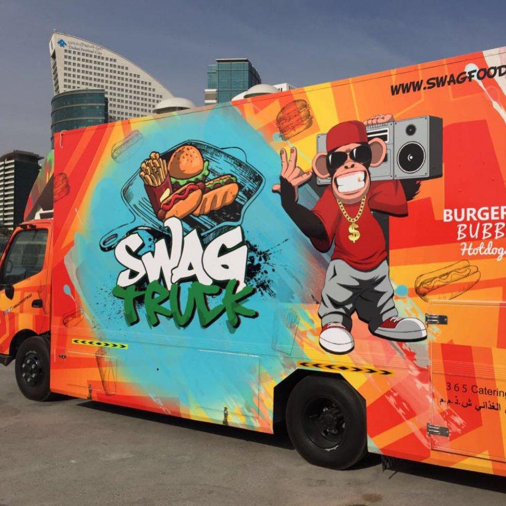 Swag Food Truck.jpg