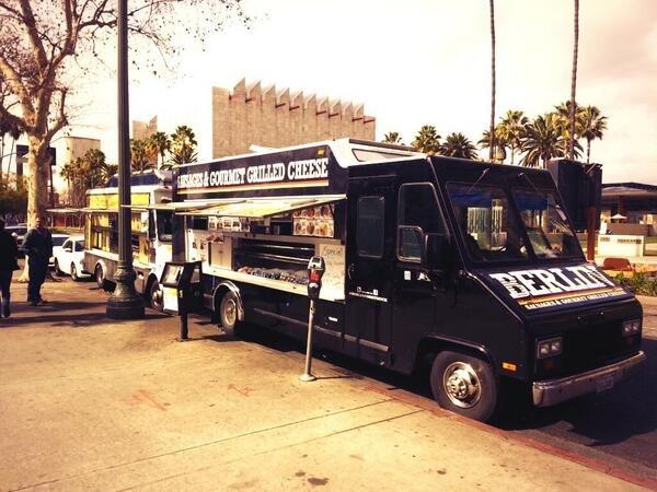 Berlin Food Truck.jpg