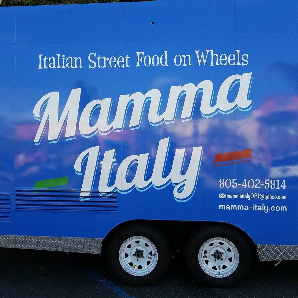 MAMA ITALY.jpg