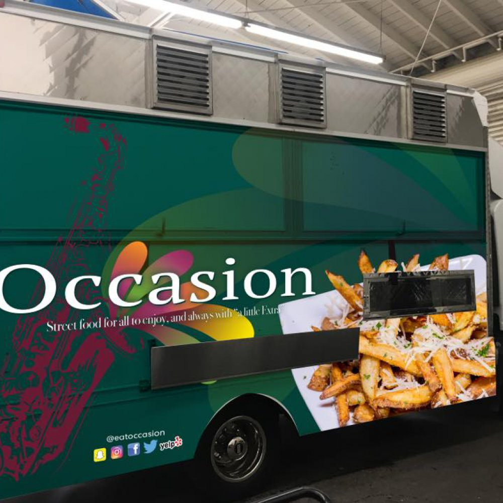 OCCASSION FOOD TRUCK.jpg