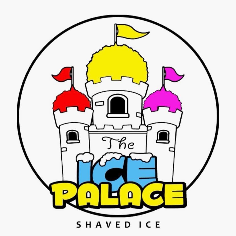 THE ICE PALACE.jpg
