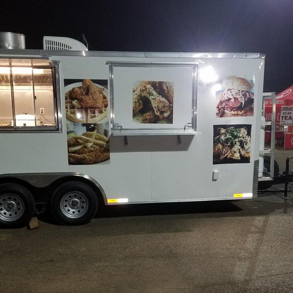 RAGIN CAJUN Louisiana Kitchen Food Truck.jpg