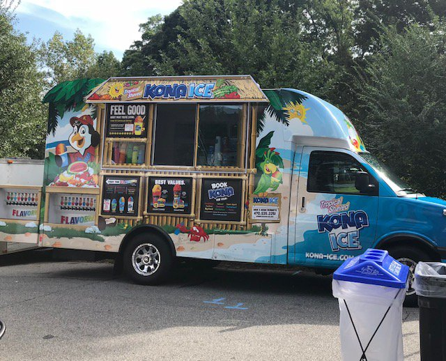 kONA ICE CENTRAL.jpeg