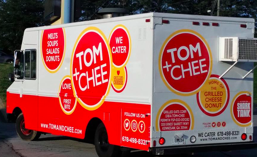 TOM + CHEE.png
