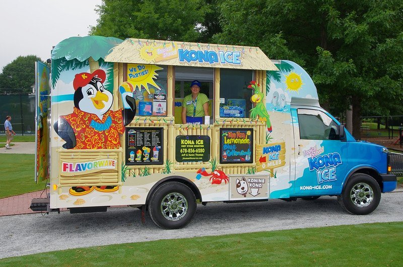 KONA ICE WEST STONE MOUNTAIN.jpg