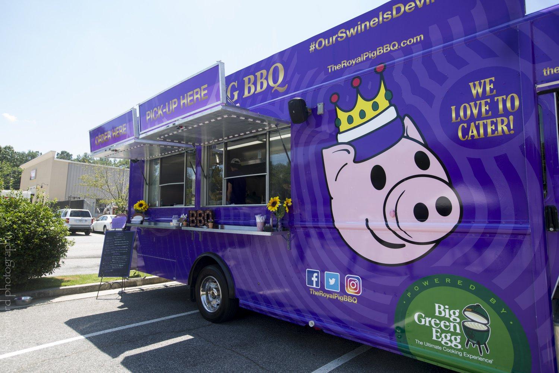 ROYAL PIG BBQ.jpg