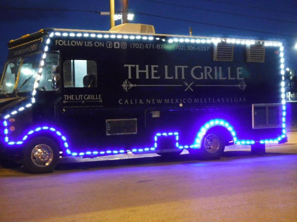 THE LIT GRILLE.jpg