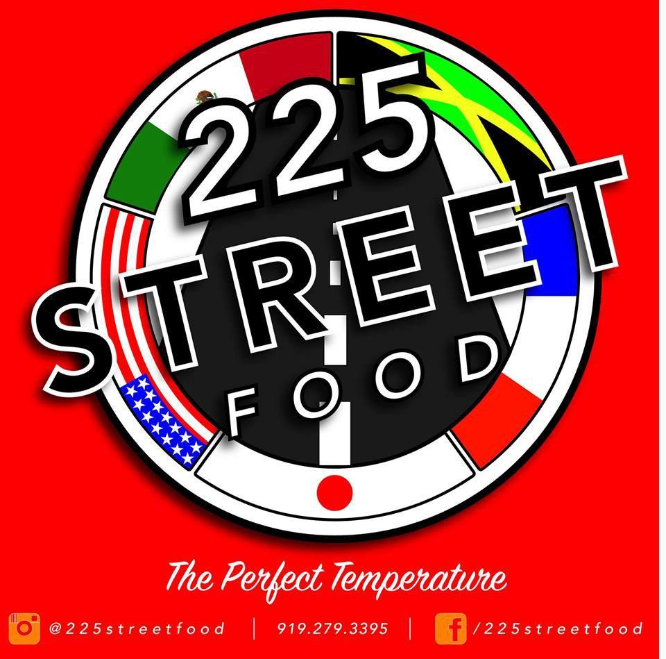 225 STREET FOOD.jpg