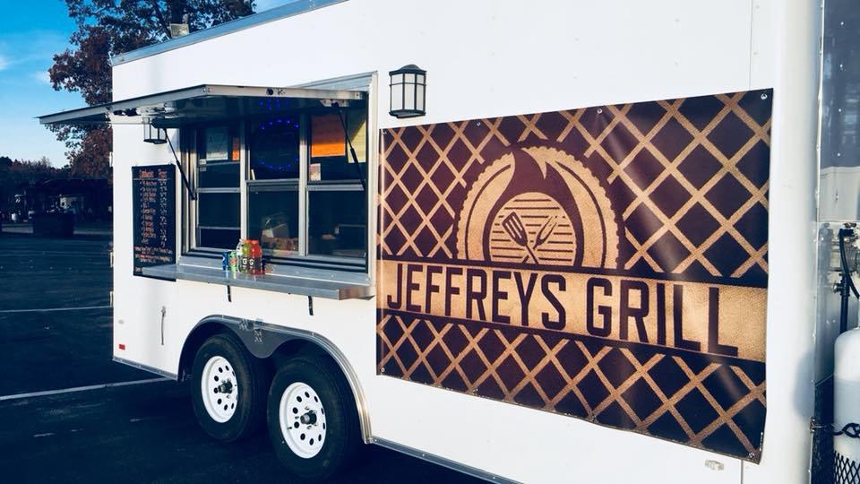 JEFFEREY'S GRILL.jpg