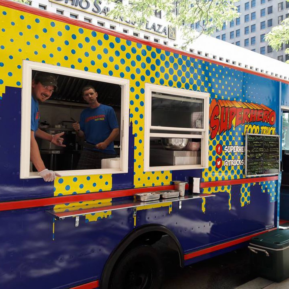 SUPERHERO FOOD TRUCK.jpg