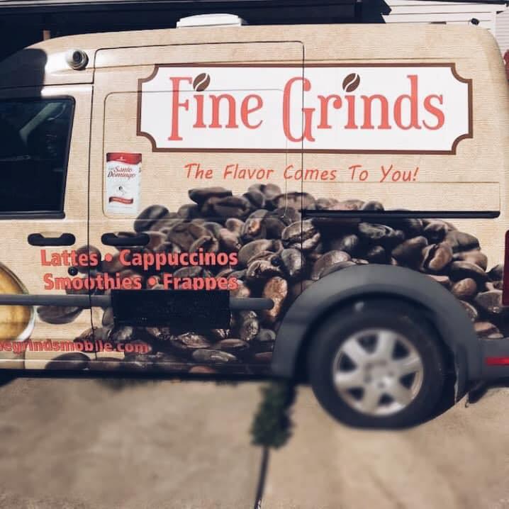 FINE GRINDS.jpg