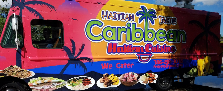 CARIBBEAN HAITIAN.jpg