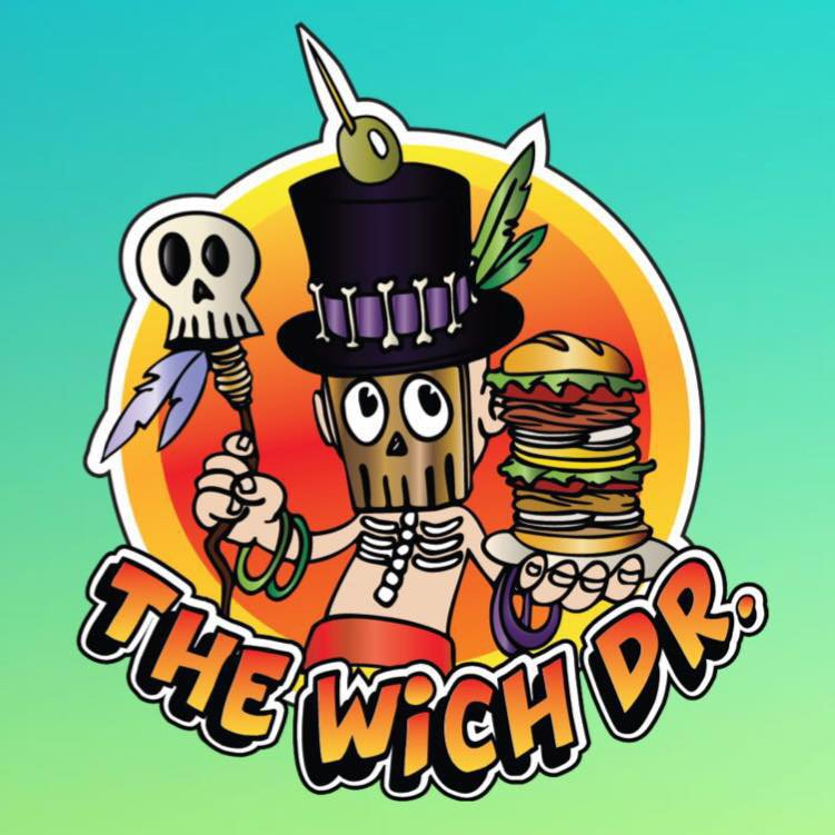 THE WICH DR.jpg
