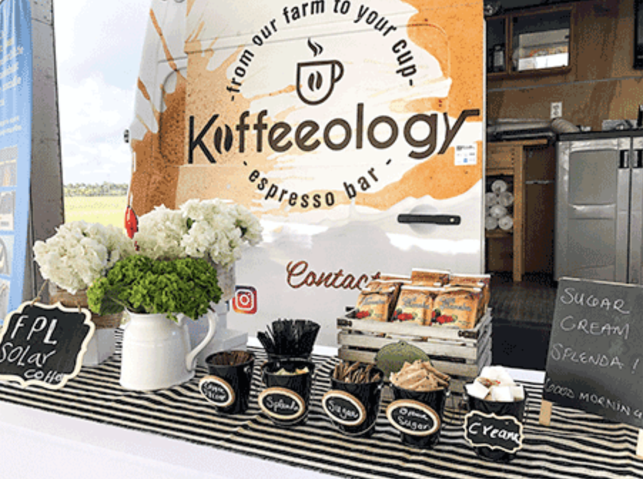 KOFFEEOLOGY.png