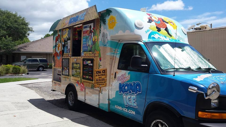 kONA ICE SW PALM BEACH.jpg