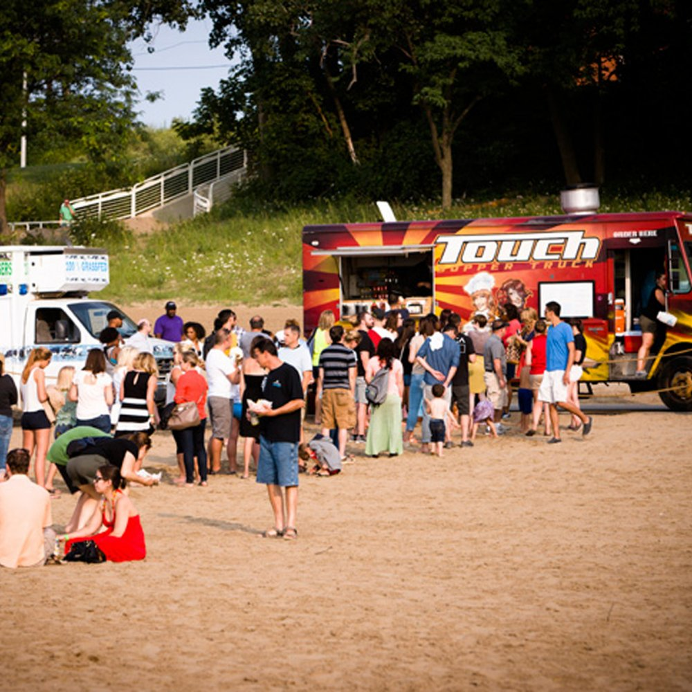 TOUCH SUPPER TRUCK.jpg