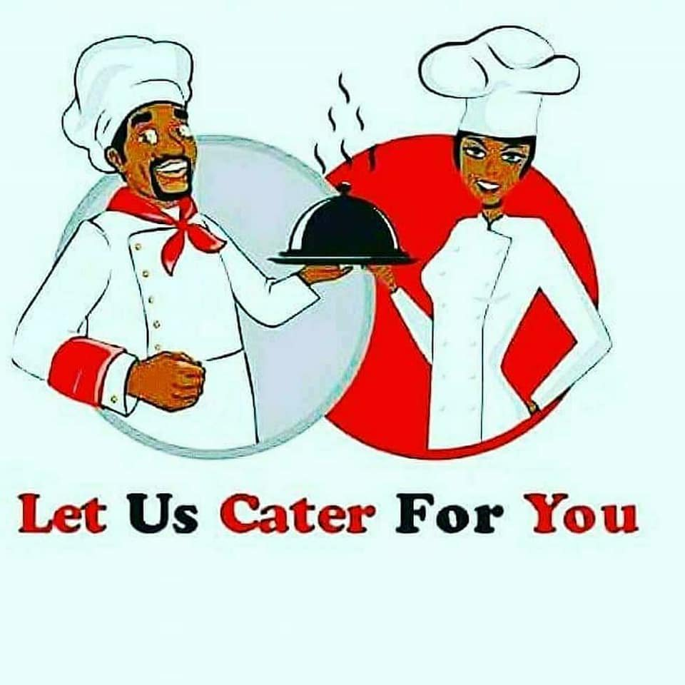 LET US CATER FOR YOU.jpg