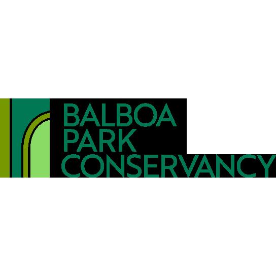 BPC-logo copy.png